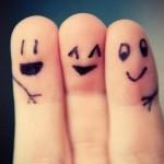 5 τρόποι για να δημιουργήσεις καλό κάρμα στις σχέσεις σου