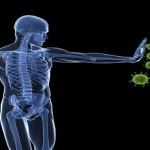 Πως μπορούμε να ενισχύσουμε το Ανοσοποιητικό μας  και να αποφύγουμε τις ιώσεις