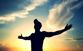 Δώδεκα μεγάλες αλήθειες που αλλάζουν τη ζωή σου