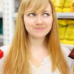 Γιατί να αποφεύγετε τα προϊόντα light 0% και τη μαργαρίνη