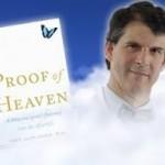 Ο καθηγητής Νευροχειρουργικής περιέγραψε το «ταξίδι» του στη ζωή μετά τον θάνατο