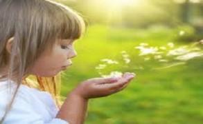 Γιατί τα τραύματα της παιδικής ηλικίας είναι δύσκολο να ξεπεραστούν