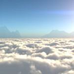 Το σύννεφο – Ένας υπέροχος Ισπανικός Μύθος