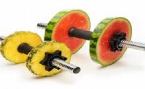 Αποτοξίνωση με σωστή διατροφή – Πώς θα ξεμπλοκάρουμε τον μεταβολισμό μας