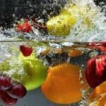 Η Ιπποκράτεια Δίαιτα Αντιγήρανσης