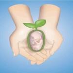 Λεπτίνη και Υπο-Γονιμότητα