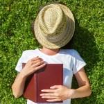 Ο ελεύθερος χρόνος ως μοχλός βελτίωσης της ποιότητας ζωής του ανθρώπου