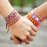 Tρόποι για να είστε πραγματικά δίπλα σε κάποιον που σας χρειάζεται