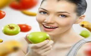 Φρούτα: Οι λάθος συνδυασμοί που μας παχαίνουν