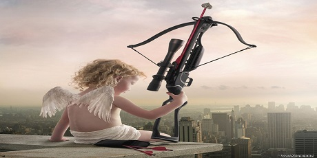love_cupid-