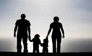 Πρέπει να θυσιάζονται οι γονείς για τα παιδιά τους;