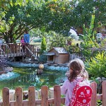 5 τέλεια πάρκα στην Αττική με εκπαιδευτικά προγράμματα για παιδιά