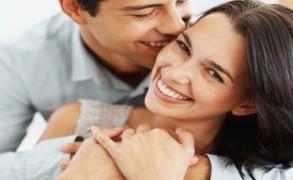 Βασικά χαρακτηριστικά μιας υγιούς σχέσης