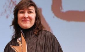 Σε μια Ελληνίδα το μεγάλο βραβείο του Φεστιβάλ κινηματογράφου Λονδίνου