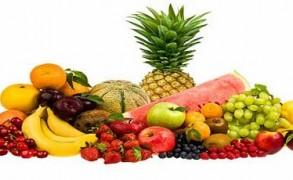 Πώς πρέπει να τρώγονται τα φρούτα