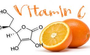 Οι αρθρίτιδες και η βιταμίνη C