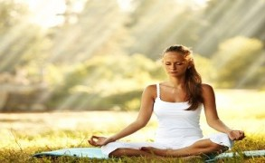 Καθημερινή Yoga – Build your home practice
