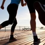 Ποια είναι τα οφέλη του αθλητισμού για το μυαλό