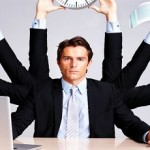 Οι 7 συνήθειες των εξαιρετικά αποτελεσματικών ανθρώπων