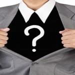 Πόσο σημαντική είναι η αυτογνωσία;