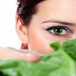 Οι 7 τροφές της μακροζωίας