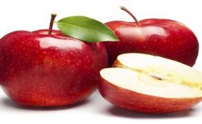 7 λόγοι να φας ένα μήλο σήμερα!