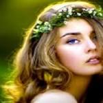 8 μυστικά ομορφιάς που αντέχουν στο χρόνο