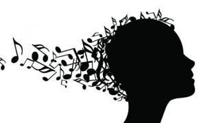 Η μουσική βοηθά στην καταπολέμηση της άνοιας