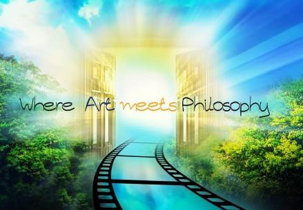 Παγκόσμια Ημέρα Φιλοσοφίας (19/11): To πιο εμπνευσμένο ταξίδι στην κινηματογραφική ζωή μας ξεκινά!