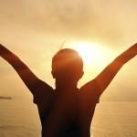 Το να μιλάμε για την ευγνωμοσύνη…