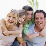 Οι συνέπειες της υπερπροστασίας στα παιδιά