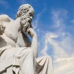 Η αξία της Φιλοσοφίας