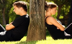 Σχέσεις που στραγγίζουν την ενέργειά σου