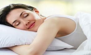 7 τρόποι να βελτιώσετε τον ύπνο σας