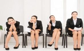 Σωματική Επικοινωνία:Η Γλώσσα του Σώματος