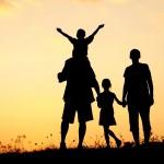 Χόρχε Μπουκάι: Τα 4 στηρίγματα μιας υγιούς οικογένειας
