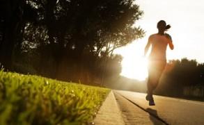Ποια είναι η καλύτερη ώρα για άσκηση;