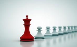 Τα 4 λάθη που αποδομούν τον ηγέτη