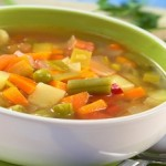 Οι τροφές που σας προστατεύουν από το κρύο