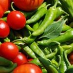 Βιολογικά προϊόντα και υγεία – Οφέλη και πλεονεκτήματα