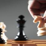 Η σχέση τύχης, επιχειρηματικότητας και ζατρικίου