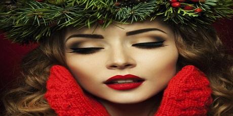 christmas-party-makeup-ideas_