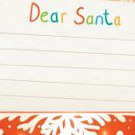 Γράμμα από ένα παλιό φίλο…