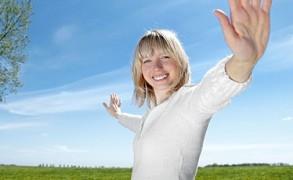 Σημάδια που δείχνουν τι συμβαίνει στο σώμα σας αν έχετε πολλές τοξίνες!