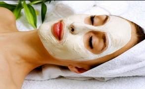 Σπιτική κρέμα για ανάπλαση του δέρματος