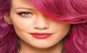 Είναι επικίνδυνες οι βαφές μαλλιών;