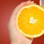 Πώς επηρεάζει η διατροφή την ομορφιά και την εμφάνισή μας