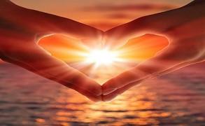 Μια ευγενική καρδιά…