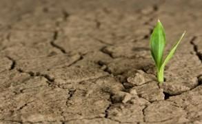 Οι 10 λόγοι απεριόριστης αισιοδοξίας για το μέλλον