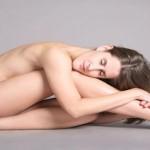 Το σώμα μας: 'Το δεύτερο μας στόμα'